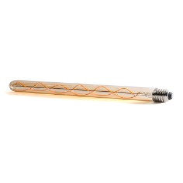 Pack 3 Bombilla LED Philips E14 B35  2W 250Lm 2700K [PH-929001238343]
