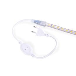 """Lámpara Colgante \""""Malmo\"""" [MLP-6197]"""