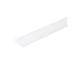 Transformador LED 25W 24VDC 1,1A IP25