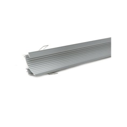 Transformador LED 200W 24VDC 6,5A IP25