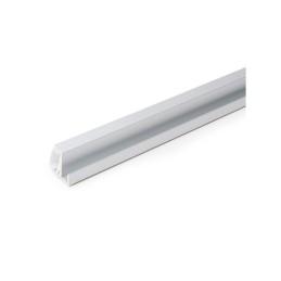 Controlador RGB Rf 24VDC ► 576W Mando a Distancia